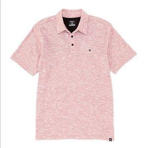 Stiller 3.0 Short-Sleeve Polo